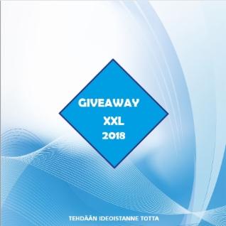 Giveaway_XXL_2018