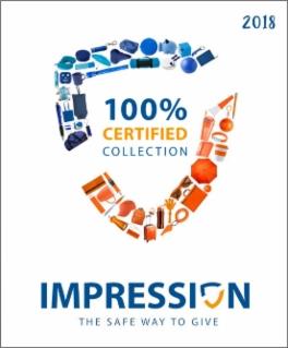 impression_2018