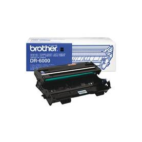 Brother DR-6000 rumpu HL1230/1430, MFC9650/9750 - Laserkasetit - DR-6000 - 1