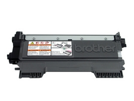 Brother HL-2240/2250/2270 2.6s - Laserkasetit - TN-2220 - 1