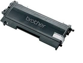 Brother TN-2000,HL-2030,HL-2040,2070N 2500s. - Laserkasetit - TN-2000 - 1