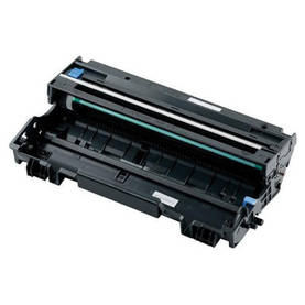 Brother rumpu HL-5240/5250 25000s. - Laserkasetit - DR-3100 - 2
