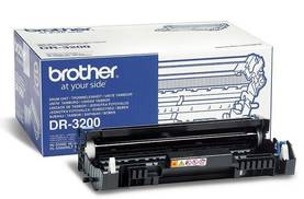 Brother rumpu HL 5340/5350/5370 25000s - Laserkasetit - DR-3200 - 1
