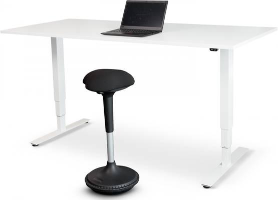 GetUpSit aktiivituoli Aktiivi tuolit ja Aktiivi istuimet