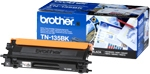 Brother HL4040,HL4050,HL4070,MFC9440CN black 5K - Laserkasetit - TN-135BK - 1