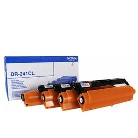 Brother DR-241CL Rumpu - Laserkasetit - DR-241CL - 1