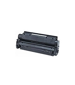 Brother TN3280/TN650/TN3290 tarvikekasetti 8000s - Laserkasetit - TN-3280OR - 1